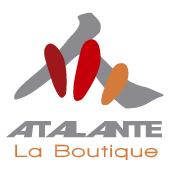 Atalante Boutique